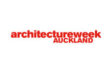 Architecture Week Auckland